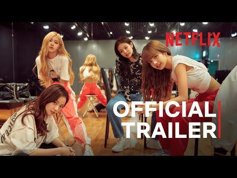 """<p>It's such a rare treat to get to see everything that it took to create one of the biggest girl groups in history. <em><a href=""""https://www.seventeen.com/celebrity/movies-tv/a34348938/where-to-watch-blackpink-light-up-the-sky/"""" rel=""""nofollow noopener"""" target=""""_blank"""" data-ylk=""""slk:Blackpink: Light Up the Sky"""" class=""""link rapid-noclick-resp"""">Blackpink: Light Up the Sky</a> </em>allows us to go back to the beginning and shows us the sacrifice, tears, and moments of joy it took to create the iconic K-Pop group. For fans of the group, <a href=""""https://www.seventeen.com/celebrity/movies-tv/a34452074/netflixs-blackpink-light-up-the-sky-deleted-scenes/"""" rel=""""nofollow noopener"""" target=""""_blank"""" data-ylk=""""slk:it's a new way to learn more about who they are"""" class=""""link rapid-noclick-resp"""">it's a new way to learn more about who they are</a>. But for those who might not know about the K-Pop world, it's an eye opening film about the process and what goes before a group takes the world by storm.</p><p><a class=""""link rapid-noclick-resp"""" href=""""https://www.netflix.com/title/81106901"""" rel=""""nofollow noopener"""" target=""""_blank"""" data-ylk=""""slk:Watch Now"""">Watch Now</a></p><p><a href=""""https://www.youtube.com/watch?v=7jx_vdvxWu0"""" rel=""""nofollow noopener"""" target=""""_blank"""" data-ylk=""""slk:See the original post on Youtube"""" class=""""link rapid-noclick-resp"""">See the original post on Youtube</a></p>"""