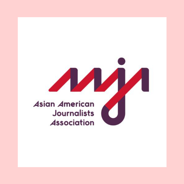 """<p>Reporting on hate crimes and discrimination in your own community is meaningful, powerful work that can raise awareness on important issues. It also can take a huge emotional toll on you, the reporter. That's why the Asian American Journalists Association organized a <a href=""""https://www.gofundme.com/f/AAPI-journalists-therapy-relief-fund?utm_campaign=p_cp_url&utm_medium=os&utm_source=customer"""" rel=""""nofollow noopener"""" target=""""_blank"""" data-ylk=""""slk:therapy relief fund"""" class=""""link rapid-noclick-resp"""">therapy relief fund</a>. All are welcome to donate to the GoFundMe while AAPI journalists can apply <a href=""""https://docs.google.com/forms/d/e/1FAIpQLSfMb_dwF4ke-Yf8i91gWy3fo0NUDV3EuYEjWIHOTYMbaIH4mA/viewform"""" rel=""""nofollow noopener"""" target=""""_blank"""" data-ylk=""""slk:here"""" class=""""link rapid-noclick-resp"""">here</a> to receive financial assistance (up to $1500) to support their mental wellness services.</p><p><a class=""""link rapid-noclick-resp"""" href=""""https://www.gofundme.com/f/AAPI-journalists-therapy-relief-fund"""" rel=""""nofollow noopener"""" target=""""_blank"""" data-ylk=""""slk:LEARN MORE"""">LEARN MORE</a></p>"""