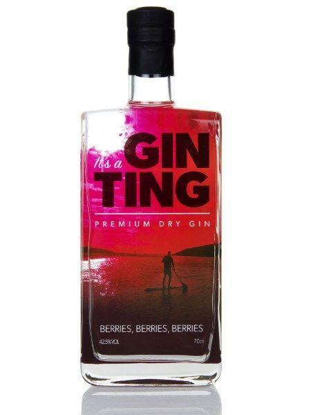 """<p>Gin Ting have introduced a flavoured gin that merges the likes of strawberries, blueberries, raspberries and blackberries! </p><p><strong>£33.99</strong>, <strong>Distillers Direct</strong></p><p><a class=""""link rapid-noclick-resp"""" href=""""https://www.distillersdirect.com/shop/gin/gin/gin-ting-berries-berries-berries-gin-70cl?gclid=CjwKCAjw5fzrBRASEiwAD2OSV761g45mgKBHhUlb5s5NjxUpOjzFg-W2LVfwGk85CoqqRddRRtzVgxoCEHUQAvD_BwE"""" rel=""""nofollow noopener"""" target=""""_blank"""" data-ylk=""""slk:BUY NOW"""">BUY NOW</a></p>"""