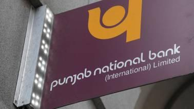 The final bill of the PNB fraud to the Indian banking system could well be in the vicinity of Rs 21,000 crore,