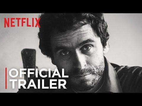 "<p>Shortly before the Zac Efron–led Ted Bundy biopic, <em>Extremely Wicked, Shockingly Evil and Vile, </em>director Joe Berlinger released <em>The Ted Bundy Tapes</em><em><em>. </em></em>Through old recordings and new interviews, the four-episode docuseries let's the notorious serial killer and those closest to the infamous case speak for themselves.</p><p><a class=""link rapid-noclick-resp"" href=""https://www.netflix.com/title/80226612?source=35"" rel=""nofollow noopener"" target=""_blank"" data-ylk=""slk:Watch Now"">Watch Now</a></p><p><a href=""https://youtu.be/n1UJgrNRcvI"" rel=""nofollow noopener"" target=""_blank"" data-ylk=""slk:See the original post on Youtube"" class=""link rapid-noclick-resp"">See the original post on Youtube</a></p>"