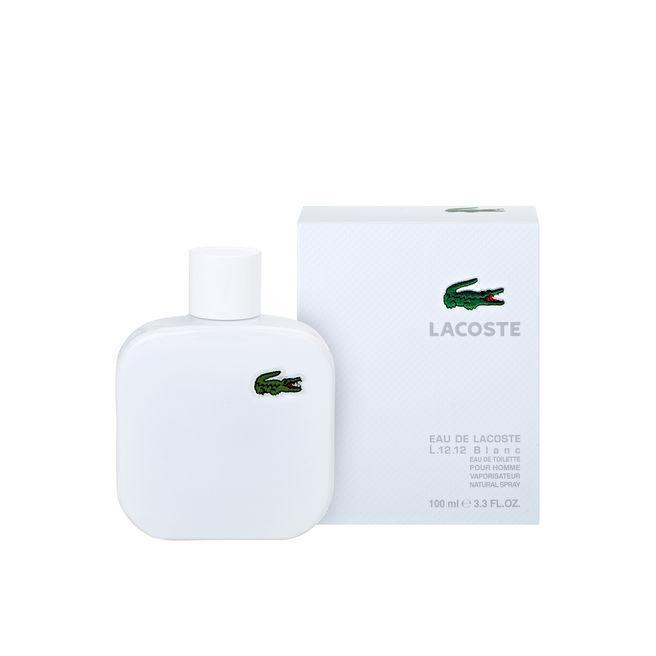 "<p>A fresh scent inspired by the brand's classic white polo shirt. <i>($81 <a href=""http://www.lacoste.com/ca/en/lacoste/men/accessories/fragrance/men-s-l.12.12-blanc-3.3-oz-spray/82447515.html?dwvar_82447515_color=000"" rel=""nofollow noopener"" target=""_blank"" data-ylk=""slk:via Lacoste"" class=""link rapid-noclick-resp"">via Lacoste</a>)</i></p>"