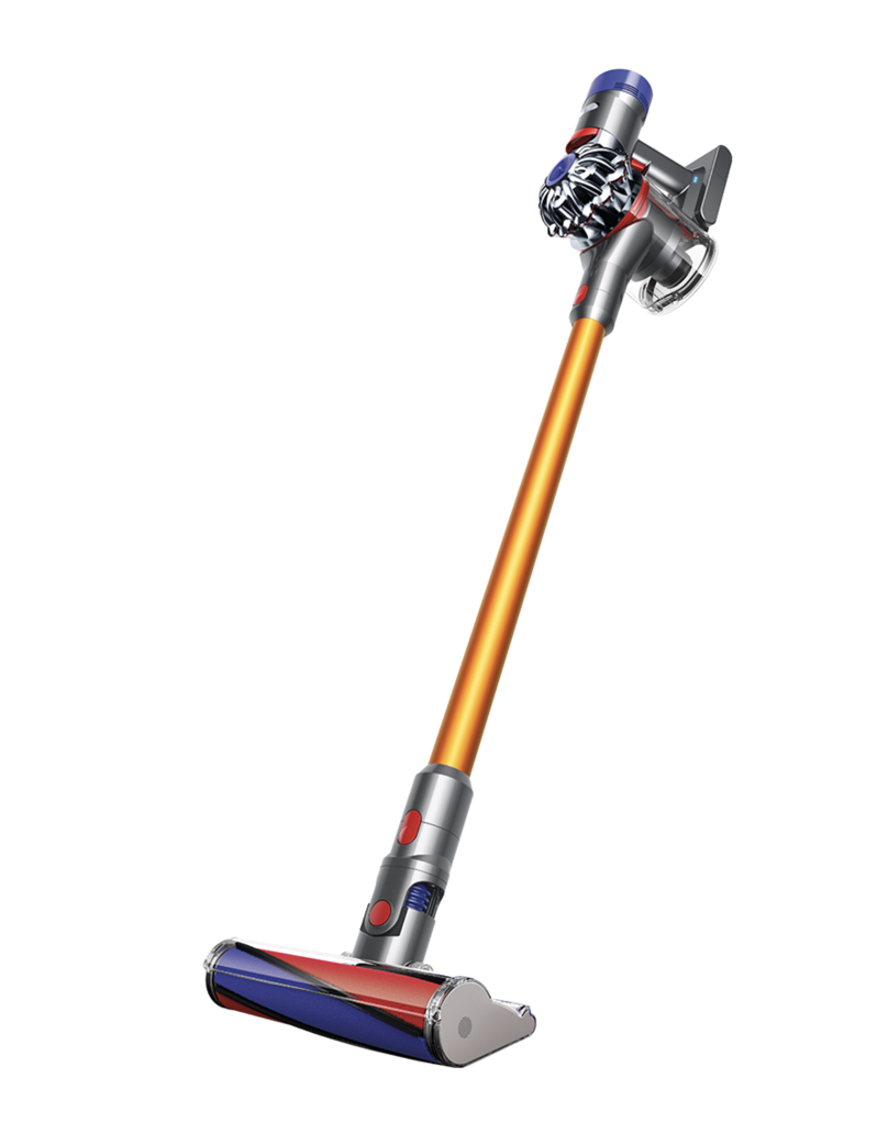 Dyson's V8absolute