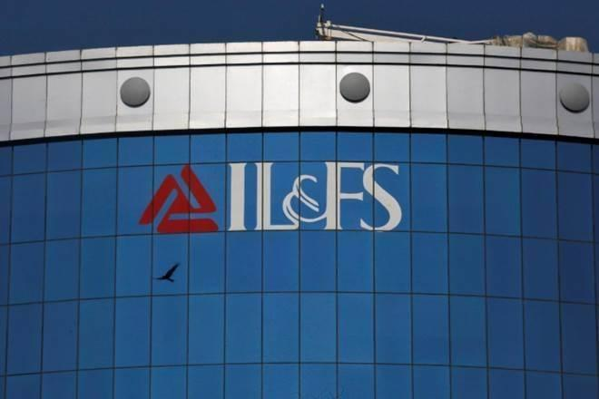 The cash-strapped infrastructure major, IL&FS, had received bids worth around Rs 13,000 crore for 10 of its road assets.