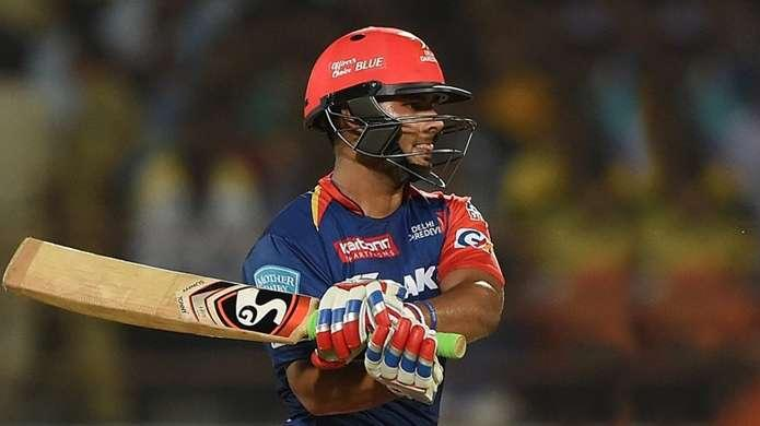Rishabh Pant was spectacular in his first match. Chris Lynn – There was a lot expected of this 27-year-old big-hitting Australian and he did not disappoint as he smashed his way to an unbeaten 93 of just 41 deliveries to help Kolkata Knight Riders thrash the Gujarat Lions in their first match of the season.His knock included 6 fours and 8 sixes and he was involved in an 184 run partnership with Gautam Gambhir which turned out to be the highest ever opening wicket stand ever in IPL history. He wasn't as explosive in the second match against the Mumbai Indians but he still managed to score 32.Unfortunately, he is set for a lengthy lay-off after he injured his shoulder while fielding in the second innings of the match against Mumbai. Rishabh Pant played an exemplary knock of 57 in his first match against the Royal Challengers Bangalore and almost single-handedly took his side to victory but unfortunately was dismissed in the very last over.What made his knock even more special was that he had just come back from performing his father's last rites in his hometown Roorkee the day prior to the match. In a side filled with players with a lot of experience, Pant was the only one who showed a lot of maturity in his batting performance.With the form he has shown over the past 12 months, he could go on to challenge for the top scorers of the tournament.