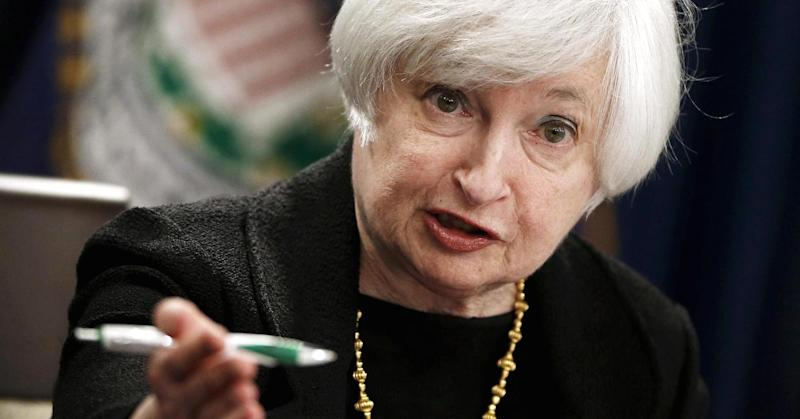 Fed won't raise rates this year, here's how high markets will go: Wells analyst