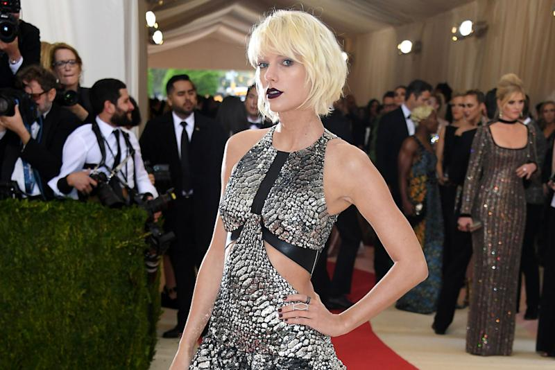 Everything to Know About the Met Gala 2017