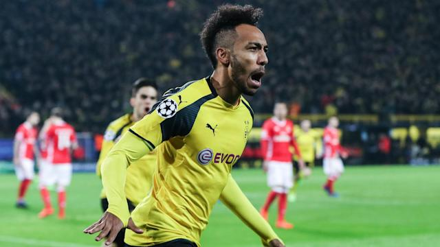 Two 0-0 draws are out of the question when Borussia Dortmund face Monaco in the Champions League quarter-finals, according to Thomas Tuchel.