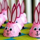"<p>After you've <a href=""https://www.countryliving.com/diy-crafts/a42326/dyeing-easter-eggs/"" rel=""nofollow noopener"" target=""_blank"" data-ylk=""slk:dyed your Easter eggs"" class=""link rapid-noclick-resp"">dyed your Easter eggs</a>, recycle the cartons in the best way possible—as bunny checkers pieces. </p><p><strong>Get the tutorial at <a href=""https://www.tonyastaab.com/2011/04/easter-checkers.html"" rel=""nofollow noopener"" target=""_blank"" data-ylk=""slk:Tonya Staab"" class=""link rapid-noclick-resp"">Tonya Staab</a>. </strong></p><p><strong><a class=""link rapid-noclick-resp"" href=""https://www.amazon.com/Glue-Dots-Adhesive-Value-Sheets/dp/B0042SWOSW/?tag=syn-yahoo-20&ascsubtag=%5Bartid%7C10050.g.3100%5Bsrc%7Cyahoo-us"" rel=""nofollow noopener"" target=""_blank"" data-ylk=""slk:SHOP GLUE DOTS"">SHOP GLUE DOTS</a><br></strong></p>"