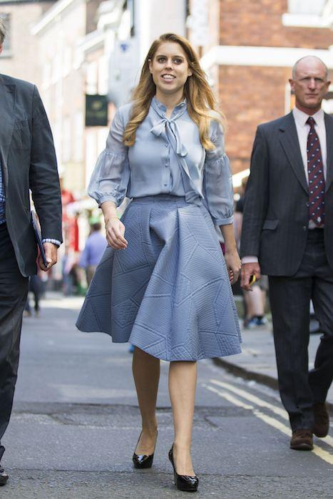princess-beatrice-pussybow