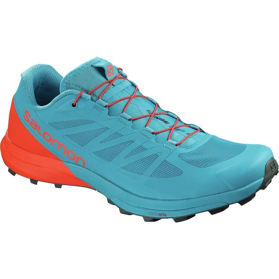 """<p><strong>Salomon</strong></p><p>backcountry.com</p><p><strong>$97.46</strong></p><p><a href=""""https://go.redirectingat.com?id=74968X1596630&url=https%3A%2F%2Fwww.backcountry.com%2Fsalomon-sense-pro-2-trail-running-shoe-mens&sref=http%3A%2F%2Fwww.runnersworld.com%2Fgear%2Fg26114202%2Fbackcountry-semi-annual-sale%2F"""" target=""""_blank"""">Shop Now</a></p><p>Originally $130 (27% off)</p>"""