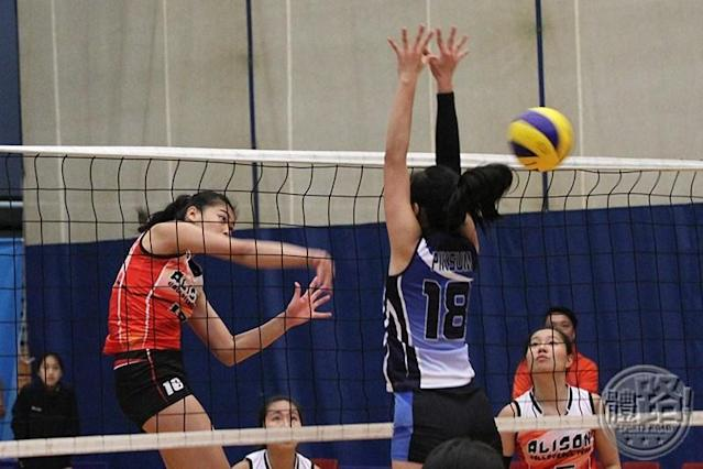 interschool_volleyball_jingyin_day2_dtcsw_20161228-013