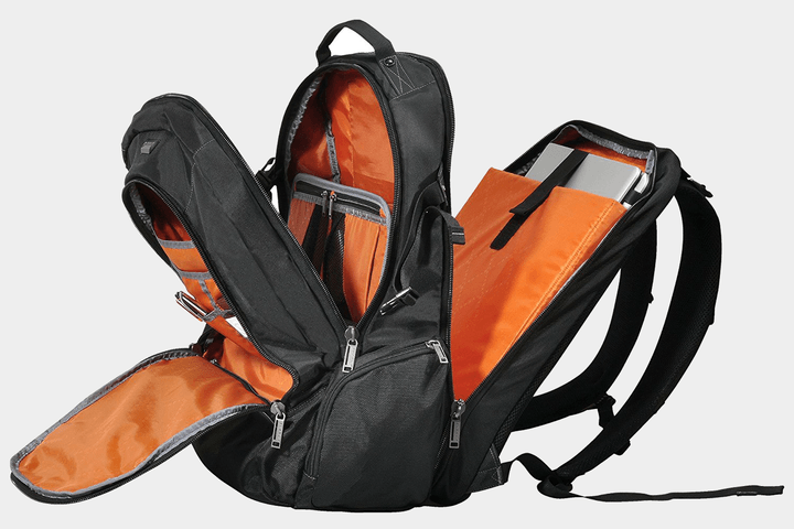 2419b8bb76 best checkpoint friendly laptop bags for travel version 1494965451 everki  titan backpack