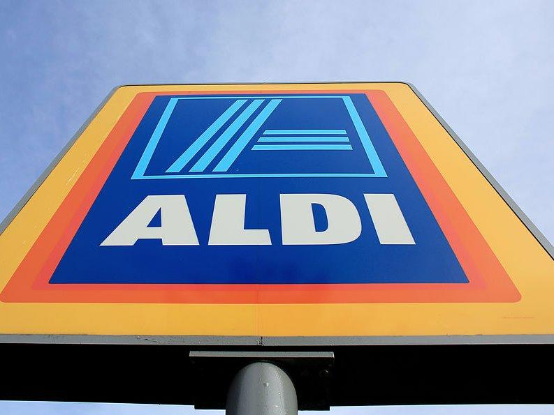 GettyImages 187239403 Aldi