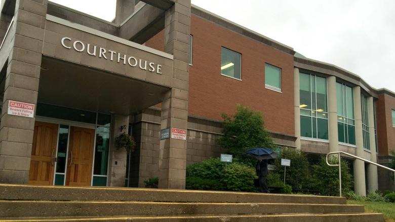 Teen girls were 'humiliated' after sexually explicit photos were shared, says victim