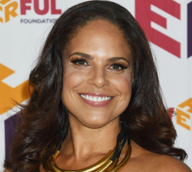 Soledad O'Brien mourns mom's death 40 days after dad's in the most moving post