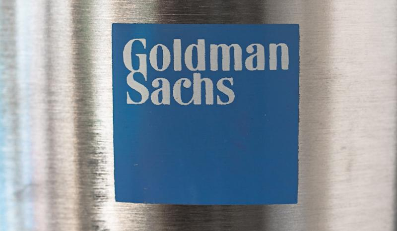 Goldman Sachs Sells $6.5M of Shares in Ripple Partner MoneyGram: SEC Filing