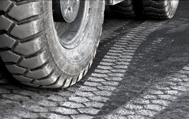 Goodyear Tire (GT) Commences New Pilot Program With Redspher