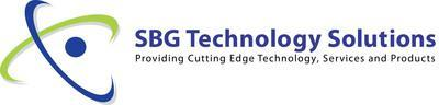 sbg_technology_solutions__inc__logo