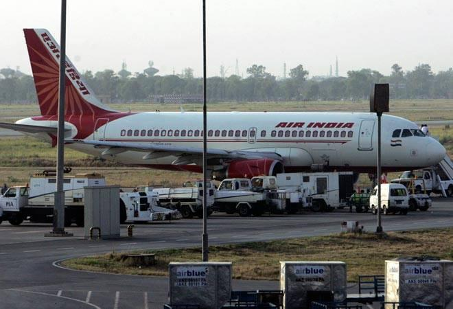 Pay fine up to Rs 15 lakh for delaying flight; Air India puts out new rules to deal with unruly passengers