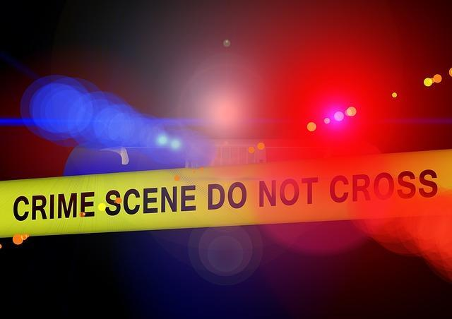 US Cities with highest murders in 2020