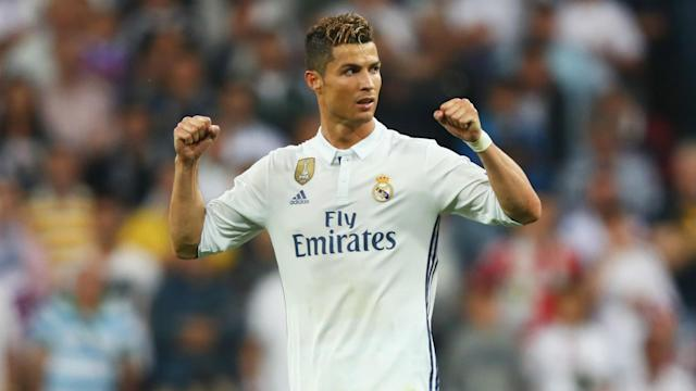 Cristiano Ronaldo has warned Real Madrid against complacency versus Atletico Madrid, while Sergio Ramos has responded to more crowd jeers.