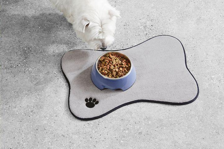aldi special buy pet mat