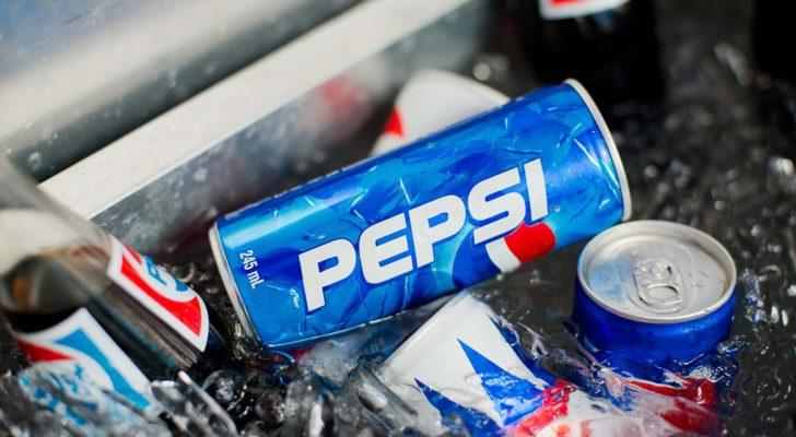Dividend Stocks to Buy: Pepsico (PEP)