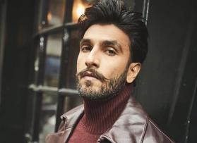When Ranveer Singh puked during auditions and left the director impressed