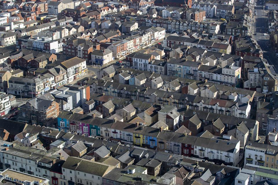 <p>People have already been served with an eviction notice or told they may be evicted</p> (PA)