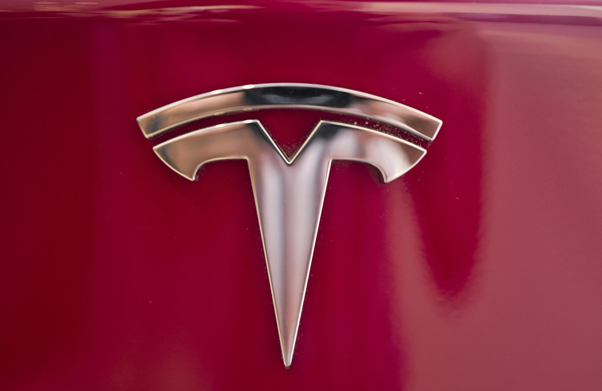 is tesla stock now in dangerous bubble territory this shocking new number should frighten the bulls tech https ca finance yahoo com news is tesla stock now in dangerous bubble territory this shocking new number should frighten the bulls tech 195610835 html