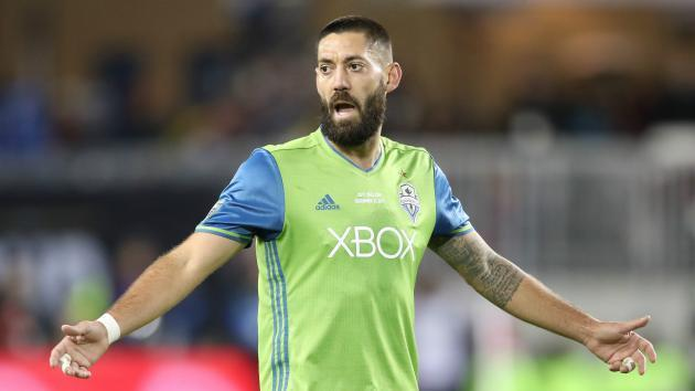 <p>MLS Talking Points: Sounders still searching for a win, Atlanta visits Zlatan, and more</p>