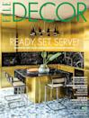"""<p><strong><em>This story originally appeared in the September 2021 issue of </em>ELLE DECOR. <a class=""""link rapid-noclick-resp"""" href=""""https://join.elledecor.com/pubs/HR/EDC/EDC1_Plans.jsp?cds_page_id=259470&cds_mag_code=EDC"""" rel=""""nofollow noopener"""" target=""""_blank"""" data-ylk=""""slk:SUBSCRIBE"""">SUBSCRIBE</a></strong></p>"""