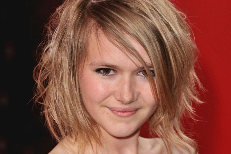 """<p>Suffield, who played Lucy Beale in 'EastEnders' from 2004, was sacked in 2010 following reports of frequent bad behaviour off camera, and alleged underage drinking (she was 17 at the time). She wrote on her webpage: """"I was a naughty girl outside of work, well that's what they have sacked me for, pathetic! It was in the rules and I did have 3 warnings… I'm gutted. But its all my fault.""""</p>"""