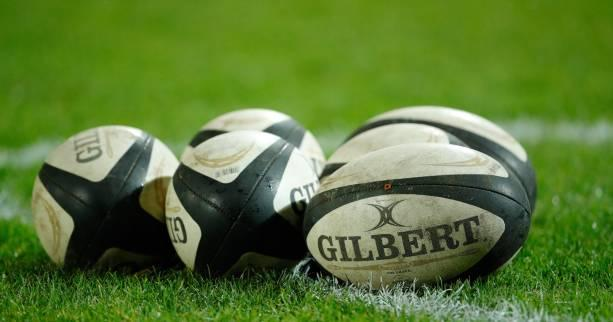 Rugby - Super Rugby - AUS - Super Rugby Australia : les New South Wales Waratahs corrigent les Queensland Reds