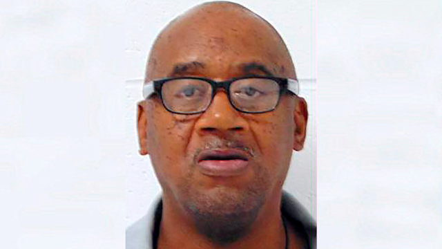 Update: Convicted Killer Ernest Johnson Executed In Missouri For Triple Murder