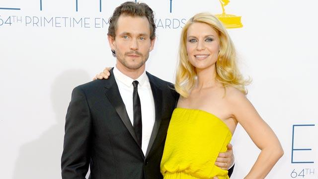Claire Danes Welcome Baby Boy