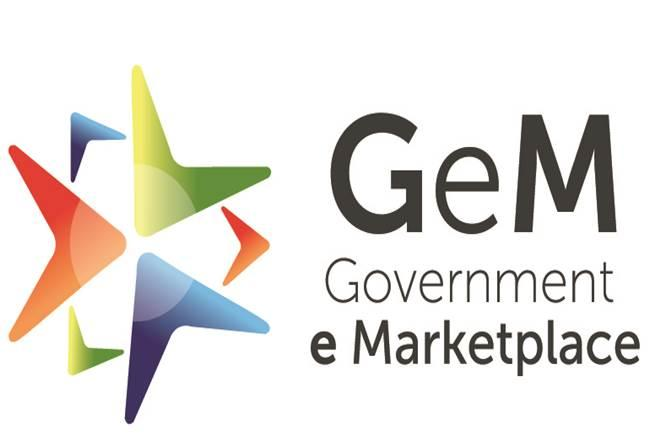 GeM, Government E Marketplace, Radha Chauhan, Gross Merchandise Value (GMV), Commerce Ministry