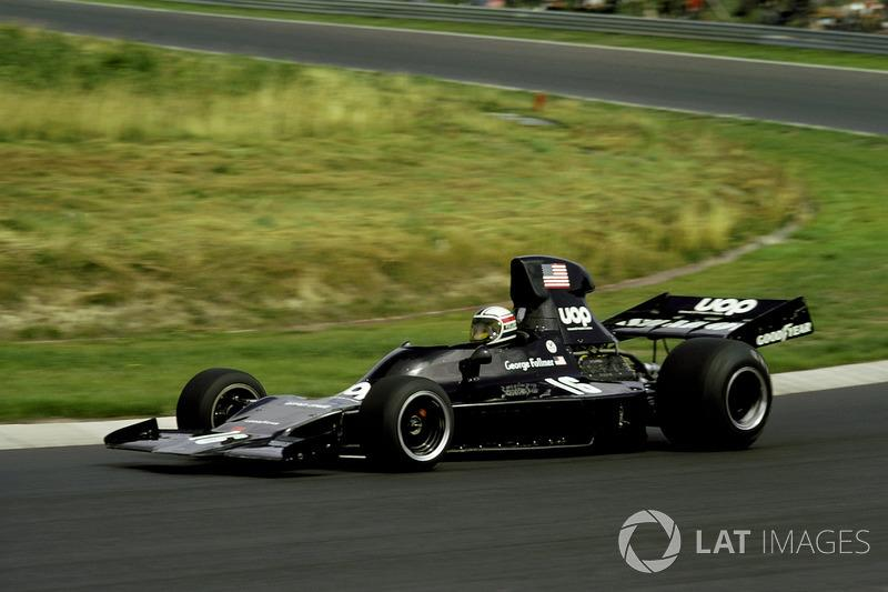 """Shadow DN1<span class=""""copyright"""">Sutton Motorsport Images</span>"""