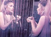 <p>In <em>Valley of the Dolls</em>, Tate portrayed Jennifer North, a beautiful Hollywood actress who ends up committing suicide. </p>
