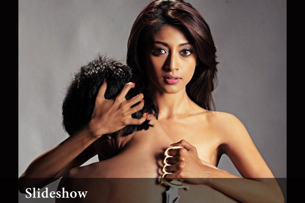 Hate Story: Strictly for adults