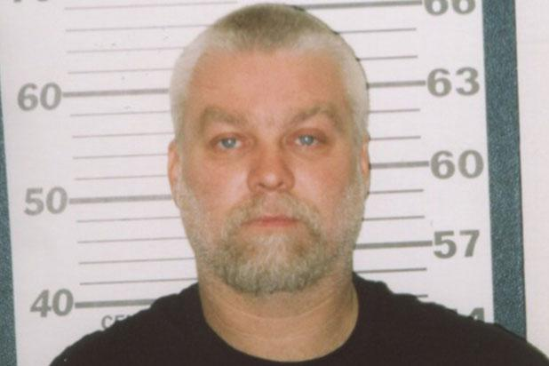U.S. court blocks release of 'Making a Murderer' convict