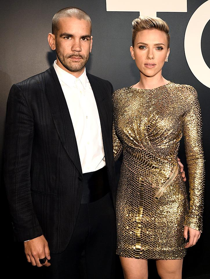 Celebrity breakups and divorces of 2018: All the Hollywood ...
