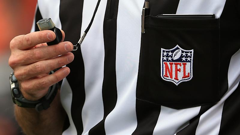 NFL tables proposed fourth-and-15 onside-kick alternative