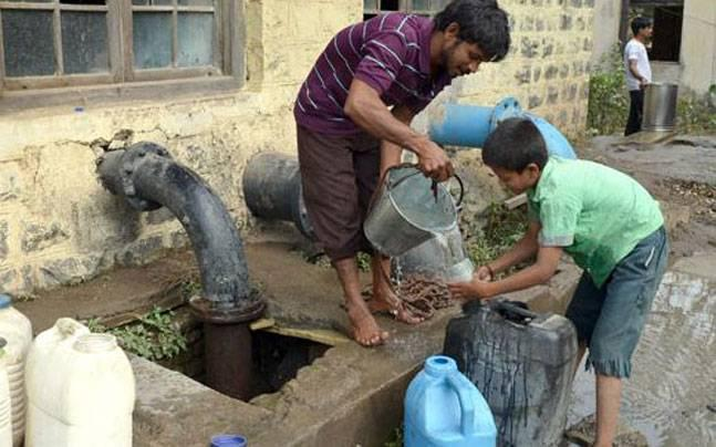 Coimbatore: Mosques take steps to conserve water for summer, build water harvesting plants