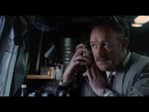 """<p>Francis Ford Coppola's <em>The Conversation</em> stars Gene Hackman as a surveillance expert who becomes obsessed with the recording of a seemingly mundane conversation upon the suspicion that it reveals a murder. Coppola's incisive filmmaking techniques, especially in the editing, captures the paranoia and fixation of the film's plot on a visceral level.</p><p><a class=""""link rapid-noclick-resp"""" href=""""https://go.redirectingat.com?id=74968X1596630&url=https%3A%2F%2Fitunes.apple.com%2Fus%2Fmovie%2Fthe-conversation-1974%2Fid403713078%3Fat%3D1001l6hu%26ct%3Dgca_organic_movie-title_403713078&sref=https%3A%2F%2Fwww.esquire.com%2Fentertainment%2Fmovies%2Fg3509%2Fbest-spy-movies%2F"""" rel=""""nofollow noopener"""" target=""""_blank"""" data-ylk=""""slk:Apple"""">Apple</a> <a class=""""link rapid-noclick-resp"""" href=""""https://www.amazon.com/gp/video/detail/amzn1.dv.gti.24a9f70c-126f-683f-a000-aff6b3c992e5?autoplay=1&ref_=atv_cf_strg_wb&tag=syn-yahoo-20&ascsubtag=%5Bartid%7C10054.g.3509%5Bsrc%7Cyahoo-us"""" rel=""""nofollow noopener"""" target=""""_blank"""" data-ylk=""""slk:Amazon"""">Amazon</a></p><p><a href=""""https://www.youtube.com/watch?v=qnAbnmT-8xQ"""" rel=""""nofollow noopener"""" target=""""_blank"""" data-ylk=""""slk:See the original post on Youtube"""" class=""""link rapid-noclick-resp"""">See the original post on Youtube</a></p>"""