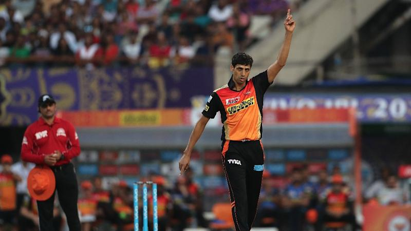'Playing for India Keeps Me Motivated,' Says Ashish Nehra