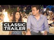 "<p>Featuring an all-star cast including Mila Kunis, Russell Brand, Kristen Bell, Jason Segel and Paul Rudd, Forgetting Sarah Marshall whisks us off to Hawaii where we follow the comedic highs and lows of falling in love and breaking up.</p><p><a href=""https://www.netflix.com/browse"" rel=""nofollow noopener"" target=""_blank"" data-ylk=""slk:Available on Netflix"" class=""link rapid-noclick-resp"">Available on Netflix </a></p><p><a href=""https://www.youtube.com/watch?v=K4xD8ZMdJms"" rel=""nofollow noopener"" target=""_blank"" data-ylk=""slk:See the original post on Youtube"" class=""link rapid-noclick-resp"">See the original post on Youtube</a></p>"