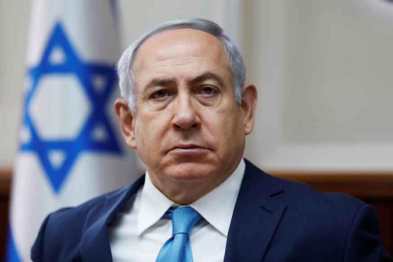 Israeli Police Recommend Corruption Charges Against Benjamin Netanyahu. What Happens Next to the PM?