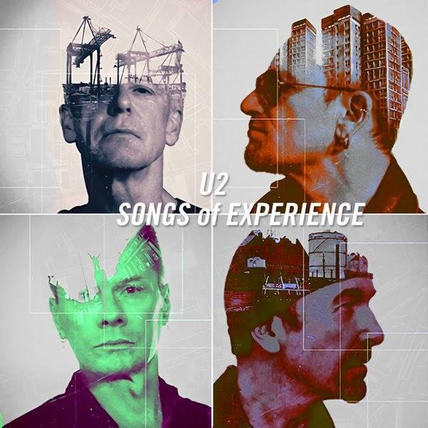 "<p>The veteran Irish rockers seemed to get their mojo back after 2014's controversial iTunes intrusion, <i>Songs of Innocence,</i> by revisiting their landmark <i>Joshua Tree</i> album on a stadium tour. Now, they're ready to unveil <i>… Experience</i>, the sequel to <i>… Innocence —</i> which, judging from the preview track, ""The Blackout,"" finds them back in fine form. </p>"